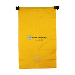 Pakkpose Bekledning